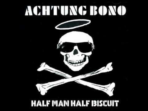 half-man-half-biscuit-mate-of-the-bloke-twinnedwitherlangen