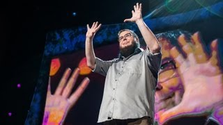 """""""To This Day"""" ... for the bullied and beautiful 