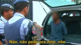 Policia 24 Horas - 28/02/12 - ( TEST DRIVER ) - (360p)