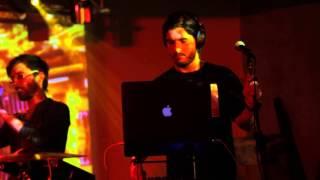 #LiveNoise: GOLAN - Promises (live at Atelierul de Productie)