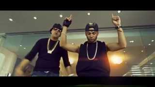 ELOY FEAT. GOTAY - HASTA CUANDO MAS (OFFICIAL VIDEO) (@ELOYOFFICIAL)