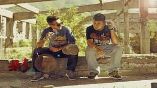 07.Lamm'G & miriL ft. RedBloody - MOS IK