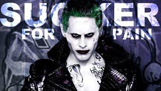 Joker // Sucker for Pain