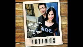 Vanina Tagini & Gabriel Merlino - Malena