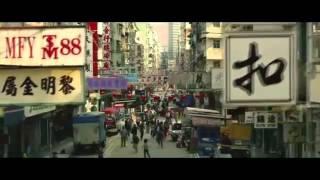 Transformers 4 trailer mix soundtrack
