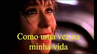 Westlife -I Lay My Love On You Tradução