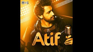 Atif aslam Despacito urdu version Latest pakistani song 2018 /