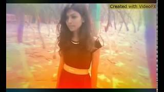 Maar jayen song (female) karishma kumari