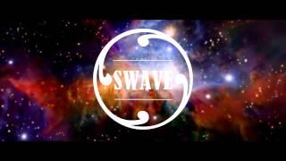 SWAVE MC's part. Lívia - Um Pras Duas | prod. ManoBrenin (Lyric Vídeo)