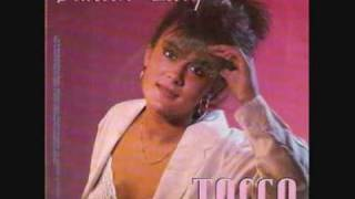 Tosca - Dancin' easy