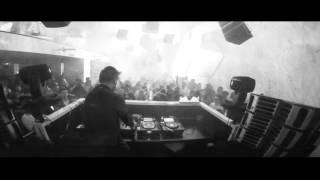 GONCALO M @ Avenue Club. Coimbra. Portugal 25.02.2017