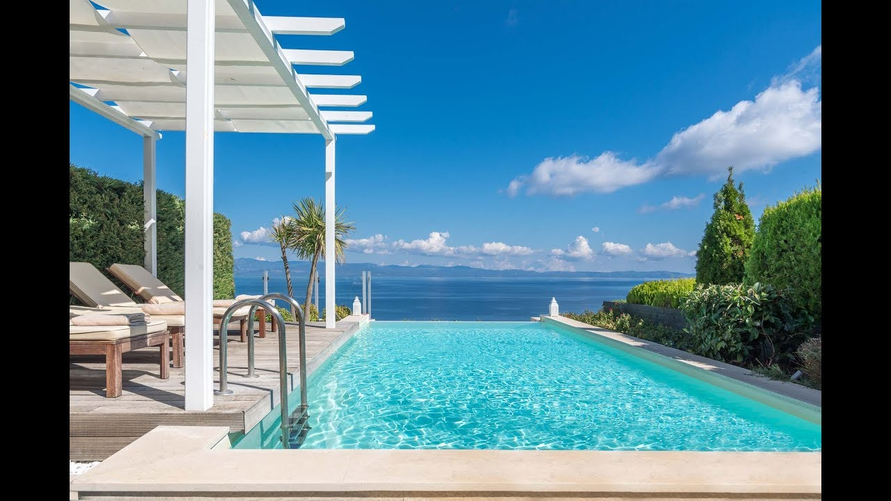 Kappa Resort Kassandra Grecia (3 / 25)