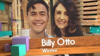 Billy Otto - Winter