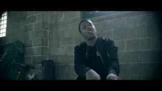 Stunna2Fly - Bath Salt Freestyle (Official Music Video) Prod. By Stevie B