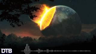 [Dubstep] Downlink & Excision - Reploid (Obridium Remix)