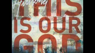 09. Hillsong Live - You Are Here (The Same Power)