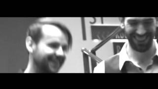 Jelen ➳ Neumírám (Reflex / eXcellent Photoshoot / Making Of)