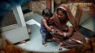 हिंदी गम भरे वीडियो