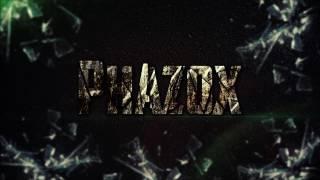 Showtek - Generation Kick & Bass (Thyron Bootleg) (FD) [HD]