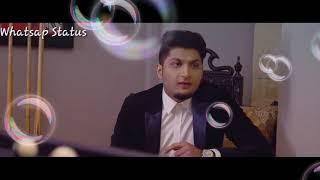 Kaash||Bilal saeed||Whatsap status||Sad💔Song