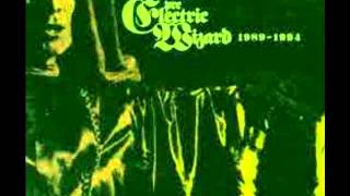 ELECTRIC WIZARD 01 - INTRO