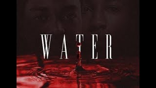 "Kodak Black Feat. NBA YoungBoy ""Water"" (Mike Price Remix)"