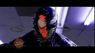 We are Vemon| Spiderman | MEME
