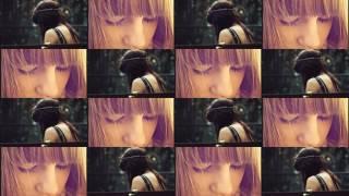 Olvidame -Sheyla [letra]