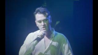 "Morrissey - ""Speedway"""