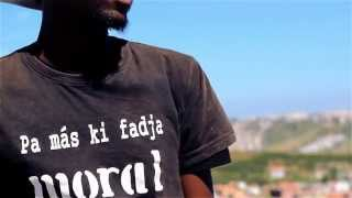 Pbc Roots feat R. Di Soudja AZ & Ps Akel Mc - Boca Mundo (teaser)