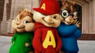 Little Mix - Nothing Else Matters - chipmunks version