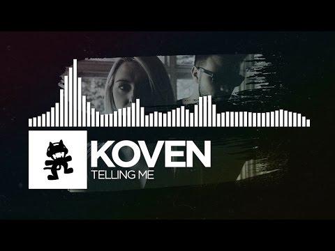 Koven - Telling Me