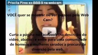 Comunidade de sexo pela Web Cam (para garotas gostosas)