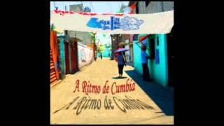 Toquen ya los tambores - Los Ángeles Azules