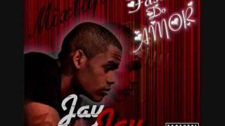 Jay Jay - Não volto a namorar com uma pita! (Feat: Addy Buxexa)