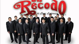TECATEANDO 2012-EL RECODO 74*ANIVERSARIO (((INTRUMENTAL)))