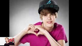 Justin Bieber Pia Mia Full Song New Song 2016