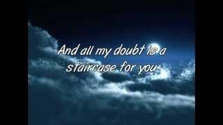 I'll Follow You - Shinedown (Lyrics)