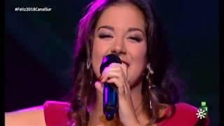 Marina - Mi Deseo
