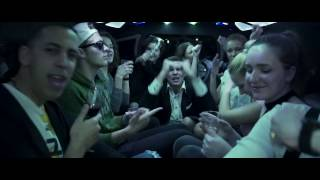 Vladis - To sme my feat. Kapitán (OFFICIAL VIDEO)