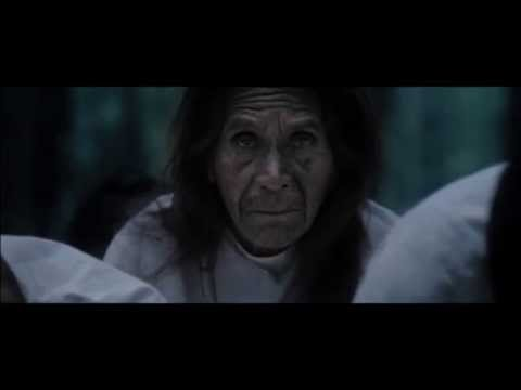 porter-rincon-yucateco-video-oficial-porter-oficial