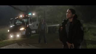 JEEPERS CREEPERS 3 - Trailer 2017 width=