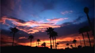 Madeon - You're On Ft. Kyan (tatsuro Remix)