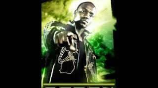 Akon - Burn That Bridge (WITH LYRICS)  (FULL VERSION) [NEW SONG 2011 HD CDQ]