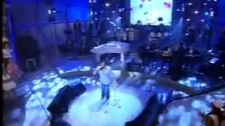 Roberto Carlos - Como é grande o meu amor por você