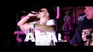 Heartbreaka- YNIDGAF (Young and IDGAF) Feat. Gee Q and aCaL