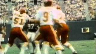 02 NFL   C4   1988   Montage   Pat Benatar All Fired Up