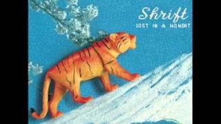 Shrift-Yes I Love You