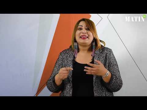 Video : Gérez les malentendus en cinq étapes !
