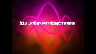 by chance remix. dj john (90 bpm)